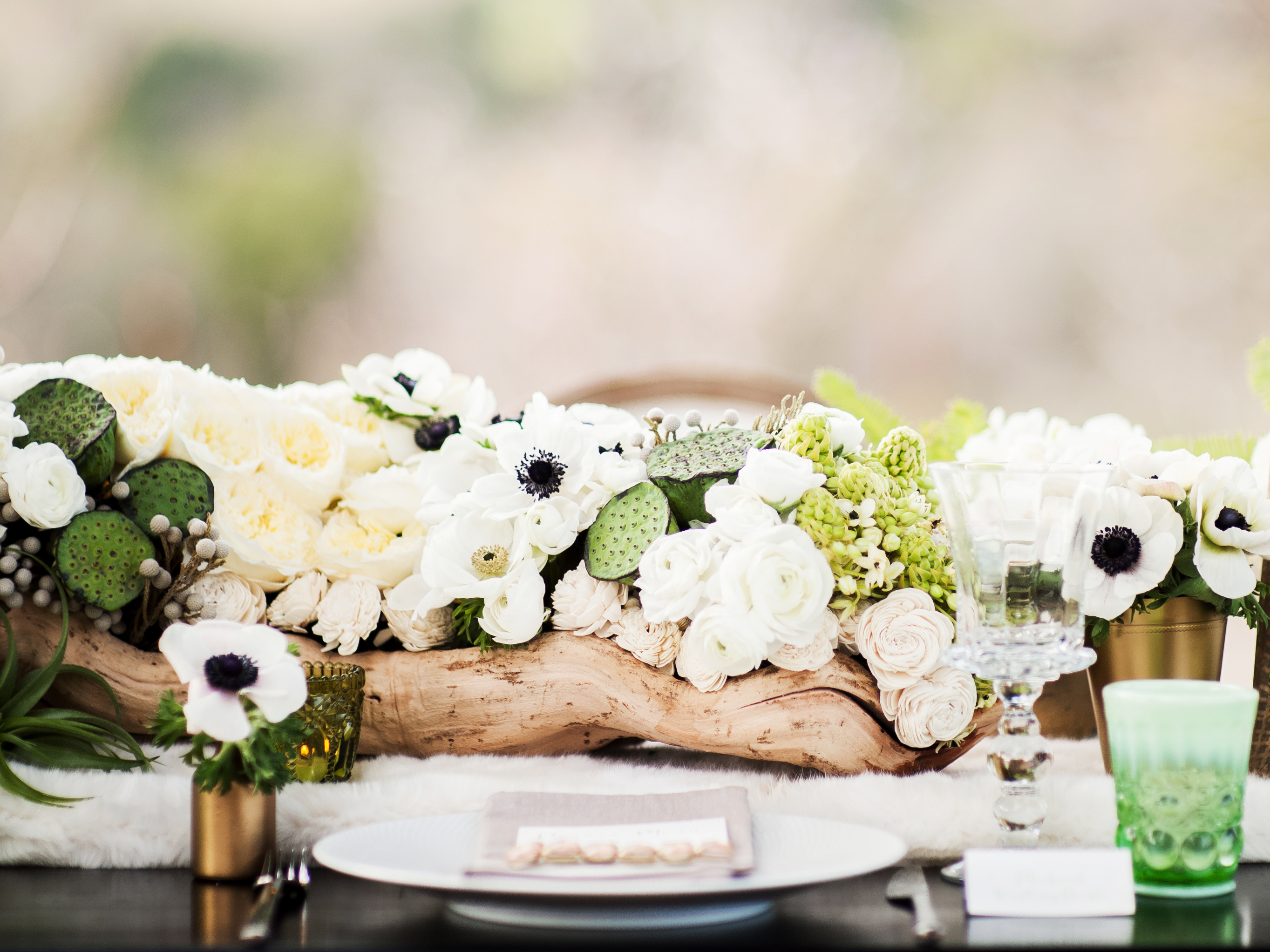 Wedding Flower Arrangement Types Flowers Healthy